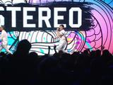 InStereo - MYDLM