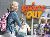 What happens at Schools during school holidays