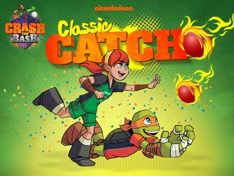 Classic Catch