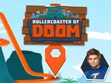 Infinity Islands: Rollercoaster of Doom