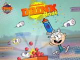Drink Break!