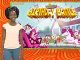 First Play: Birthday Battle!