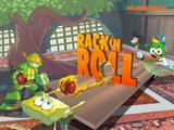 Rack n' Roll