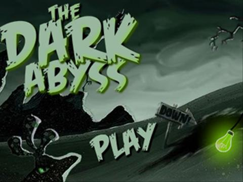 The Dark Abyss
