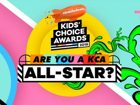 KCA 2018: Are You A KCA All-Star?