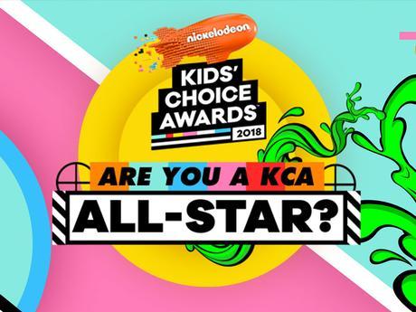 KCA 2018: Are You A KCA All-Star?