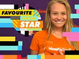 KCA 2018 - Favourite Rising Star: Olivia Deeble