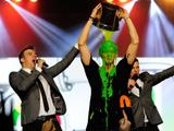 SLIMEFEST Flashback - Most Epic Slimings