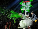 SLIMEFEST - Top 5 Slime Machines