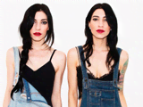 The Veronicas Music Video Playlist