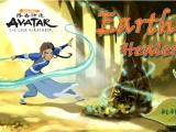 Avatar: Earth Healers