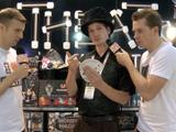 Toy Fair 2013: There is magic at Toy Fair!