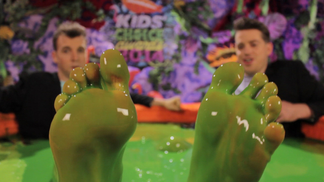 Nickelodeon's 27th Annual Kids' Choice Awards Episodes | Watch Nickelodeon's 27th Annual Kids ...