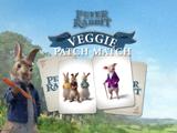 Peter Rabbit: Hafıza Oyunu