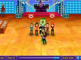 iParty con Victorious