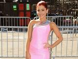 Ariana Grande y Jennette McCurdy: Dos estrellas con mucho Glamour.
