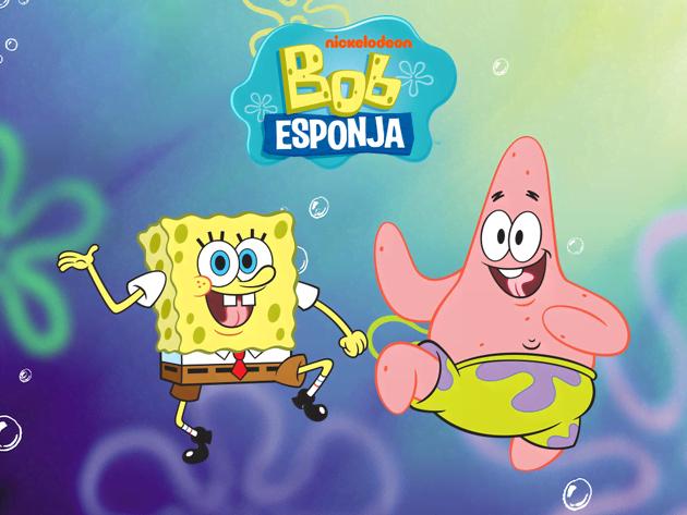 Desconocido Cósmico unir  Juegos Nickelodeon | Juegos online para niños