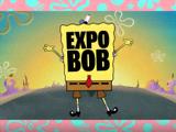 ¡Ven a divertirte a Expo Bob!