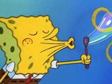 Técnica de pompas