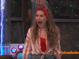 Piper Knows - Henry Danger