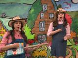 Noche de chicas - Episodio Completo - Los Thundermans
