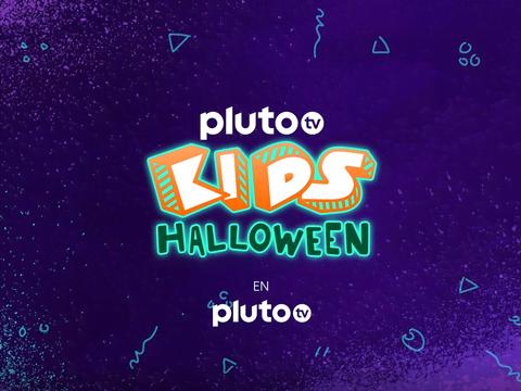 Pluto TV ha llegado a España - ¡Pruébalo ya!