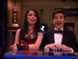 Premios iCarly - iCarly