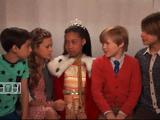 El reality de los Harper - Nicky, Ricky, Dicky y Dawn