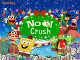 Noël Crush