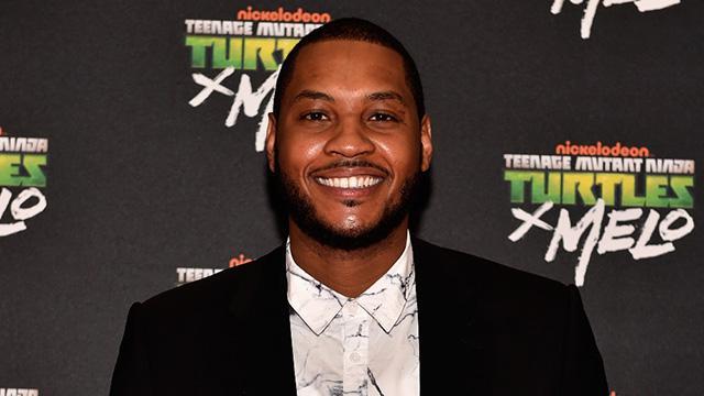 Az NBA nagyágyújával erősít a Nickelodeon