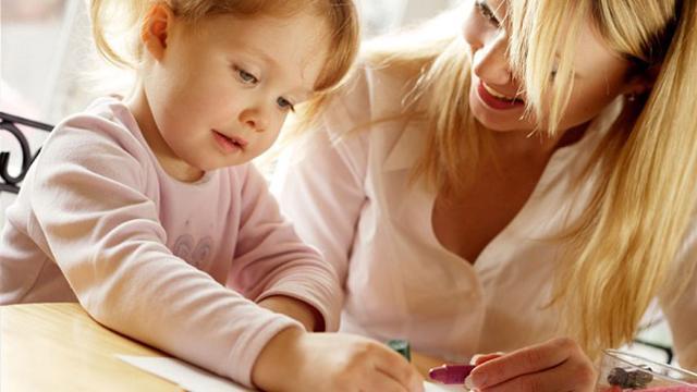 Íme 25 olyan apróság, ami igazán sokat jelenthet egy gyereknek