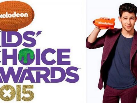 5 ok, amiért Nick Jonas lesz a legjobb műsorvezető