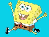 SpongeBob se pregăteşte să cucerească Broadway-ul