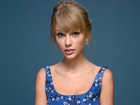 10 dolog, amit nem tudtál Taylor Swiftről