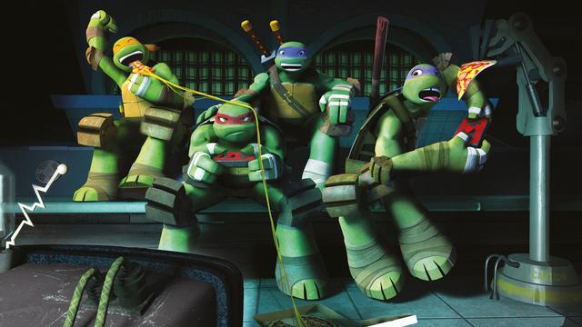 Ma van a teknősök világnapja – íme a legkülönlegesebbek!