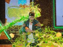 Megvannak a Nickelodeon Kids' Choice Awards 2018 jelöltjei