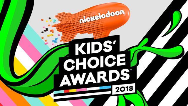KCA 2018 szavazás