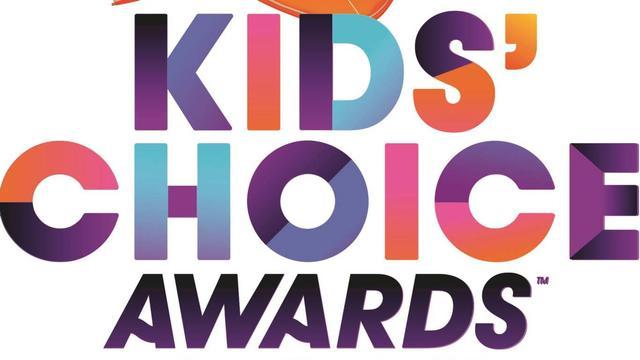 Íme, az idei Kid's Choice Awards fellépői