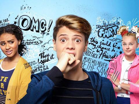 Sajátgyártású tévéfilmmel kezdi a tanévet a Nickelodeon