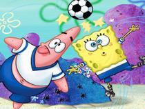 Íme a Nickelodeon álomcsapata!