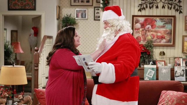 Hangolj a karácsonyra a Nickelodeon testvércsatornáinak ünnepi tévés kínálatával!