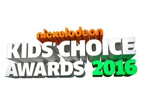 Adele ar putea deveni verde la Kids' Choice Awards!