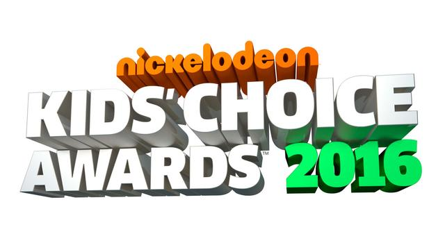 Adele ar putea deveni verde la Kids' Choice Awards!