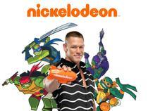 Nickelodeon a dezvăluit look-ul noilor Testoase mutante ninja