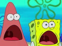 Adevărul despre SpongeBob Pantaloni Pătrați