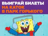Итоги конкурса «Лучшие друзья»
