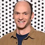 Том Харпер