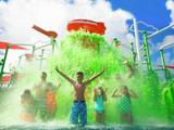 Nickelodeon Resorts: Punta Cana