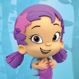Oona: The Sweetie Pie from Bubble Guppies | Nickelodeon Africa