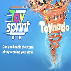 toys r us gutschein online